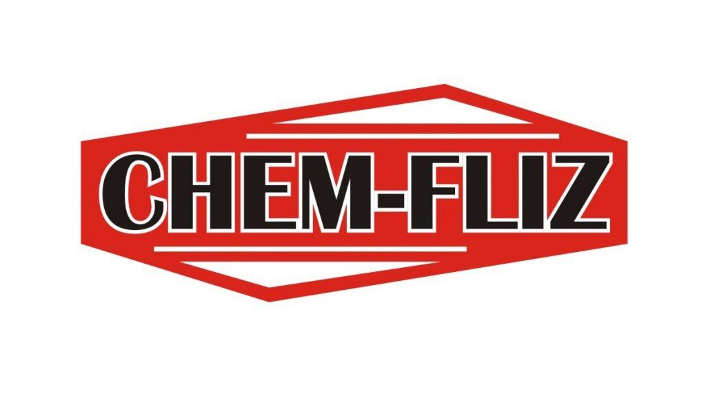 FIRMA CHEM-FLIZ